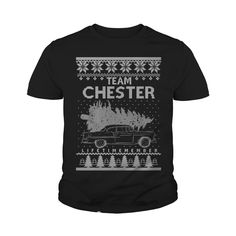 Team CHESTER - Life Member Tshirt #gift #ideas #Popular #Everything #Videos #Shop #Animals #pets #Architecture #Art #Cars #motorcycles #Celebrities #DIY #crafts #Design #Education #Entertainment #Food #drink #Gardening #Geek #Hair #beauty #Health #fitness #History #Holidays #events #Home decor #Humor #Illustrations #posters #Kids #parenting #Men #Outdoors #Photography #Products #Quotes #Science #nature #Sports #Tattoos #Technology #Travel #Weddings #Women