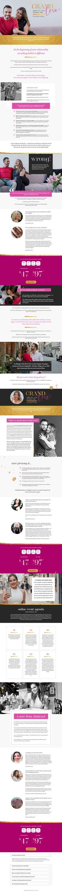 Entrepreneur, Personal Branding, Page Design, Ecommerce, Branding Design, Design Web, E Commerce, Corporate Design, Identity Branding