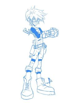 Vised Chaichan 14 year old first design