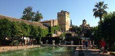 Espanjan kiehtovimmat Unesco-kohteet