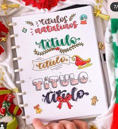 Bullet Journal Headers, Bullet Journal Writing, Bullet Journal School, Nice Handwriting, Hand Lettering Alphabet, Bullet Journal Aesthetic, Pretty Notes, Lettering Tutorial, School Notes