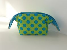 ája a mája Coin Purse, Lunch Box, Purses, Wallet, Sewing, Handbags, Dressmaking, Couture, Stitching