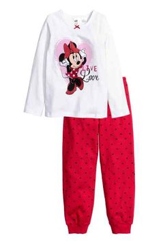 cubs kids set plain pocketed pinafore jumpsuit striped 3 4 sleeve