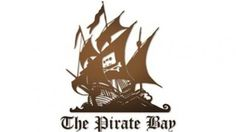 Yippee! The Pirate Bay (TPB) is Back