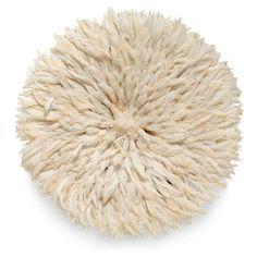 Natural Juju Hat