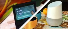 Google Home 6x more likely to answer than Alexa but it doesnt matter A study published this week found that Amazon Echo with Alexa  and Alexa in general  was not nearly as ready to answer questions as Googles Google Home. The systems were tested by New York firm 360i who suggest theyve used their own proprietary software to test both home assistant technologies. In their first brief on the subject they  Continue reading #pokemon #pokemongo #nintendo #niantic #lol #gaming #fun #diy