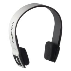 http://www.opel-collection.com/ADAM/Bluetooth-Stereo-Headphones-White::38.html  As individual as the ADAM - The Bluetooth stereo headphones in white!