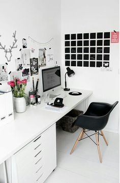 decoration-inspiration-inspo-home-sweet-scandinave-noir-blanc-white-black-bois-rangements-etageres-decor-