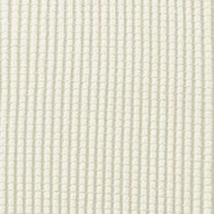 Ebern Designs L-Shaped Right 2 Piece Box Cushion Sofa Slipcover Set & Reviews | Wayfair Sectional Couch Cover, Couch Covers, Cushion Covers, Armchair Slipcover, Cushions On Sofa, Slipcovers, Black Grass, L Shaped Sofa, Box Cushion