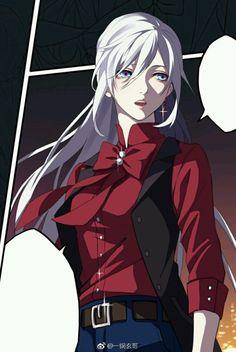 High-rated fantasy books on Fille Anime Cool, Cool Anime Girl, Pretty Anime Girl, Cute Anime Pics, Beautiful Anime Girl, Kawaii Anime Girl, Anime Art Girl, Manga Girl, Anime Guys