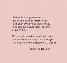 Post Quotes, Me Quotes, Love Phrases, Life Words, More Than Words, Spanish Quotes, Lyric Quotes, Peace Of Mind, Favorite Quotes
