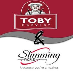 Toby Carvery – Slimming World Syn Guide Slimming World Potato Salad, Slimming World Eating Out, Aldi Slimming World Syns, Slimming World Shopping List, Slimming World Survival, Slimming World Fakeaway, Slimming World Free Foods, Slimming World Syn Values, Slimming World Desserts