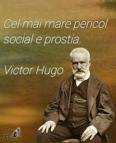 Phone Wallpaper Images, Let Me Down, Let It Be, Victor Hugo, Photo Illustration, Motto, Love Quotes, Spirituality, Wisdom