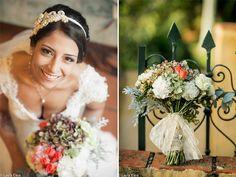 Casamento na Fazenda Vassoural   Ana + Leandro   Vestida de Noiva   Blog de Casamento por Fernanda Floret   http://vestidadenoiva.com/casamento-na-fazenda-vassoural-ana-leandro/