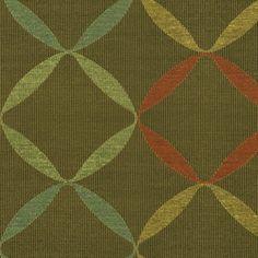 'Helix' in 002 Harvest   Maharam fabrics