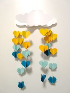 Ideas Baby Shower Decorations Yellow Nursery Decor For 2019 Yellow Nursery Decor, Baby Nursery Neutral, Gender Neutral Baby Shower, Nursery Ideas, Baby Shower Signs, Baby Boy Shower, Aqua Blue, Baby Shower Decorations Neutral, Neutral Color Scheme