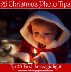 #3-Find-the-magic-light