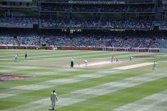 Melbourne Cricket Ground  http://www.carltonleisure.com/travel/flights/australia/melbourne/east-midlands/