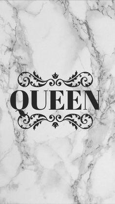 21 best queens wallpaper images in 2017 Iphone Mobile Wallpaper, Emoji Wallpaper, Pink Wallpaper, Disney Wallpaper, Cool Wallpaper, Iphone Wallpaper Queen, Reading Wallpaper, Cute Wallpaper Backgrounds, Tumblr Wallpaper