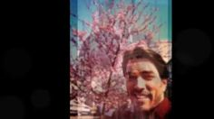 Jonathan Scott - The wonderful smile of Jonathan. Jonathan, so I like this music video compilation! szóal so cute or beautiful angelic smile!