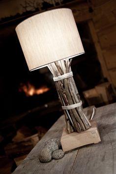 lampy-Lampa nocna