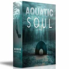 Aquatic Soul Sound Collection Vol.1 WAV DiSCOVER   31/MARCH/2017   916 MB Aquatic Soul Sound Collection Volume 1. This is a royalty free sample pack that