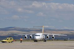 Burgas airport opens after renovation - Bulgaria Travel News Travel News, Bulgaria, Tourism, Lost, Turismo, Travel