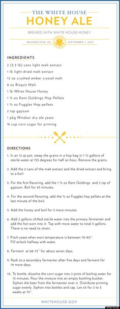 wh_beer_recipe_honey_ale ( This is the White House Beer recipe we have been waiting for)