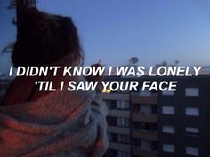 i wanna get better // bleachers