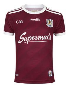 Football Kits, Short Sleeves, Fans, Stripes, Colours, Mens Tops, Logos, Heart, Fabric