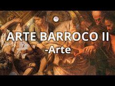 ▶ Barroco II - Historia del Arte - Educatina - YouTube