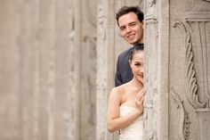 Hochzeit Florian & Yui Destination Wedding, Wedding Destinations, Wedding Bride, Wedding Dresses, Place To Shoot, Group Shots, Female Poses, Love At First Sight, Engagement Shoots