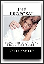 Katie Ashley Books | The Proposition Series