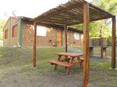 Alojamiento en Villa Giardino. http://www.rentalugar.com/alquiler-temporario-turistico.php?ir=villa+giardino