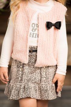 a6c3f8d5d Morebaby Loja Infantil · Você gostou desse look  Tem muito mais em nosso loja  online. Acesso agora e