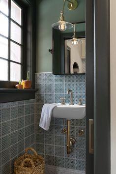 874 Best Bathroom Interior Images In 2019 Beautiful
