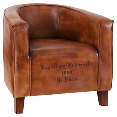 Home Discount Designer Brands - Up to off - BrandAlley Sofa Chair, Tub Chair, Sofa Design, Furniture Design, Bucket Chairs, Living Room Chairs, Living Rooms, Lodge Style, Colour Schemes