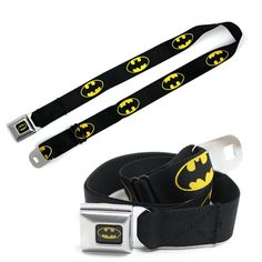 I love this belt. Pain in the a** when going through metal detectors.