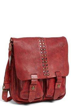 Patricia Nash 'Armeno' Crossbody Bag | Nordstrom