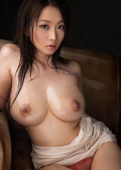High def in japanese naked girls cute