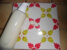 Lait corporel Cold cream. Version Vegan - 100 % Plantes Ma Passion