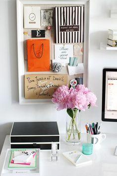 99 Best Office & Desk Decor images in 2020 | Office decor ...