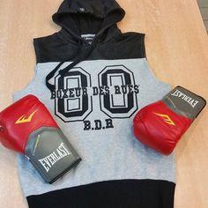 #mma#kickbox#muaythai#thaibox#mixfight#mixedmartialarts#glory#ufc#aiba#thaiboxing#boxeur#boxeurdesrues#fighter#gym#fitness#ufc#like4like#sahil#antreman#idman#profighter#k1#kick#higkick#punch#crossfit#kadıköy#fenerbahçe#nişantaşı#bjj#everlast by fashionpointlove