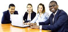 Business Goals Ideas Information