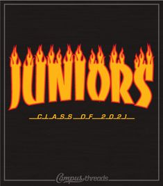 Order Junior Class Shirts for your school class. Let our professional art staff help you design the perfect T-shirt for your Junior class. School Spirit Posters, High School Posters, High School Quotes, Cheer Posters, School Spirit Shirts, School Shirts, Voting Posters, Senior Class Shirts, School Shirt Designs
