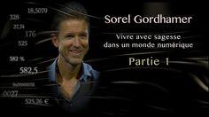 Soren Gordhamer —Partie 1