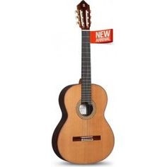 The Alhambra 10 Premier is designed and built with a series of details that increase the performance of this instrument. The finishing of this model denote an important artisan work and a very refined image Guitar Case, Coming Of Age, Classical Guitars, Instruments, Artisan, Spanish, Age Of Majority, Craftsman
