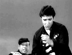 Elvis Presley Coconut Water Vodka Is...Not a Joke Bon Appetit Apr 2, 2014
