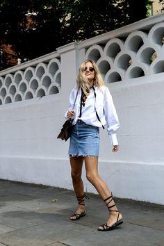 Luc-Williams-Fashion-Me-Now-Mon-Paris_-5