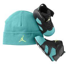 e27f052c608a2e baby jordan shoes new born - Yahoo Image Search Results